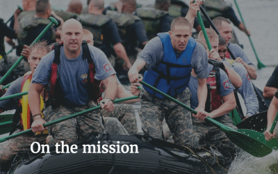War on Waste – join my mission!  Copy