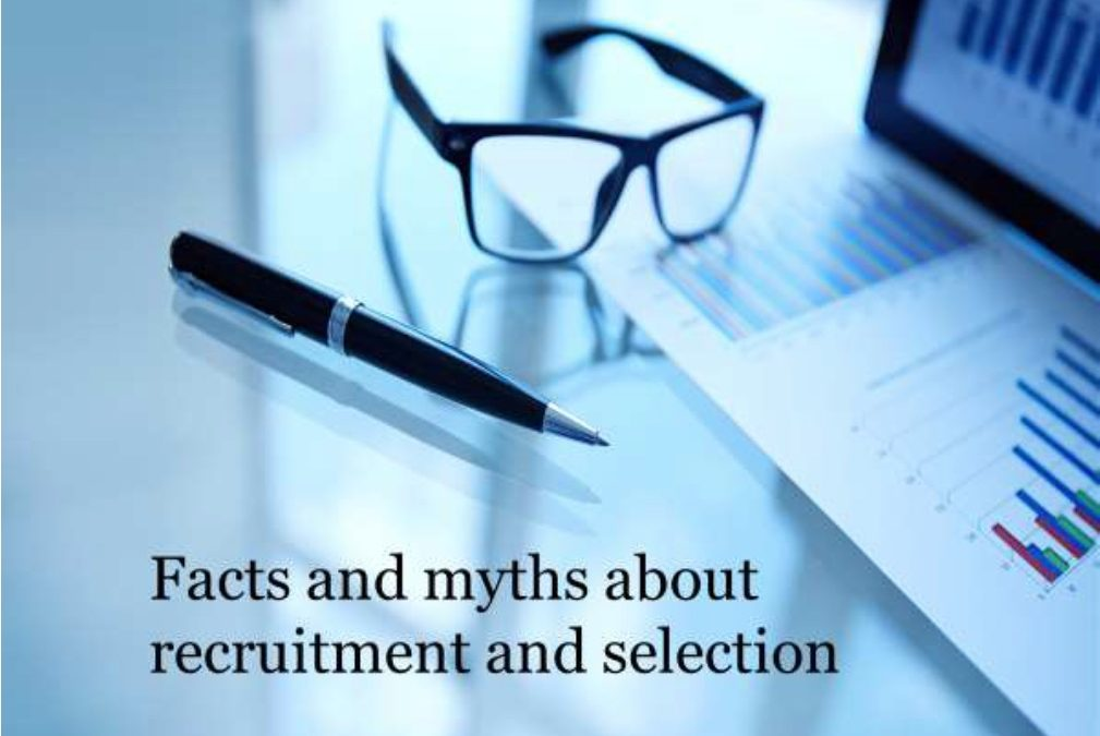 How To Make Your Recruitment Process Work Even Better